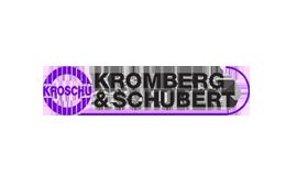Kroschu