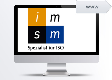 link-imsm