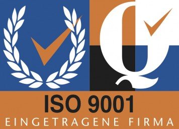9001 GERMAN LOGO1