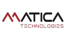 Matica_1