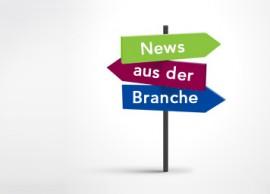 news-aus-der-branche2