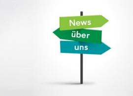 news-ueber-uns2